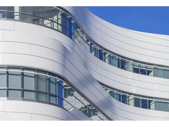 IMAGE-3-Hartford-Hosp-Prof-Images-(18)-web.jpg