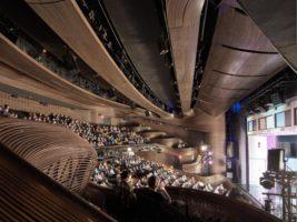 Leonid_Furmansky_Trahan_Architecture_Alliance_Theatre.jpg