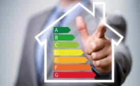 2-16-17 Energy Efficiency