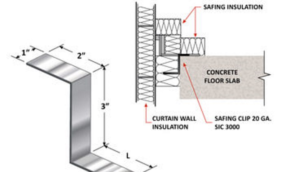 High Rise Building Fire Safety 2017 12 06 Building