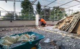 8-7-17 roof renovation