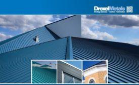 Drexel Metals Catalog