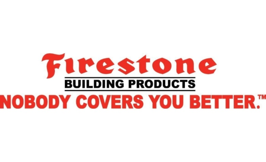 Firestone Celebrates Two Decades Of TPO Roofing Systems