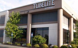 Tubelite Facility