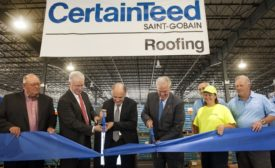 CT Roofing