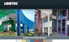 Linetec Online