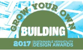 3-23-17 Sustainble Design