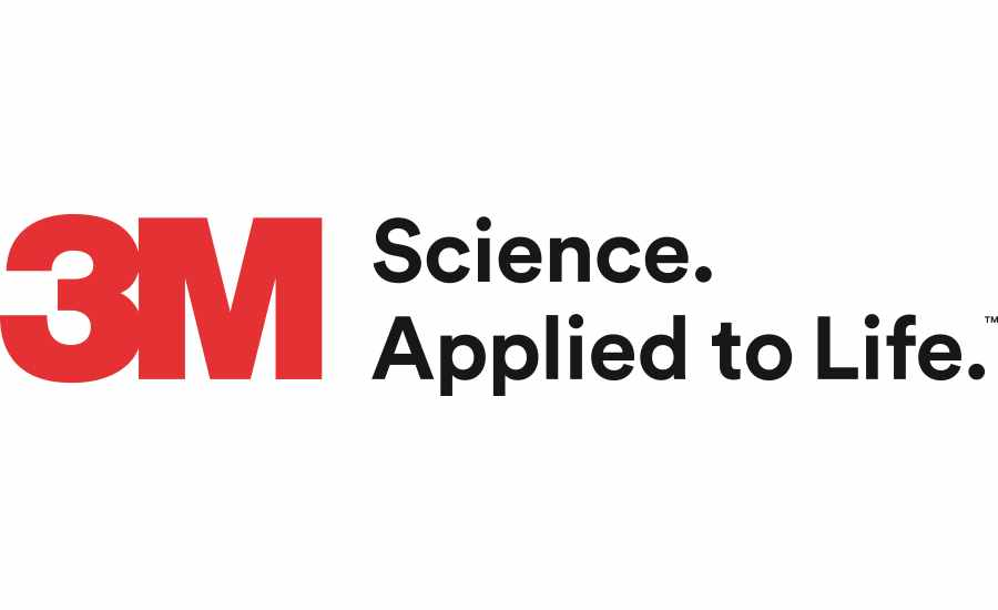 3M Strengthens Environmental Stewardship | 2017-01-16 ...