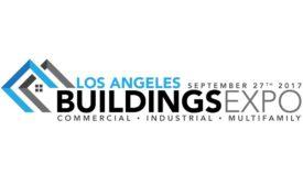 Buildings Expo