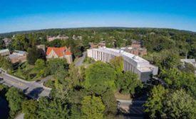2017 Education Facility Design Awards