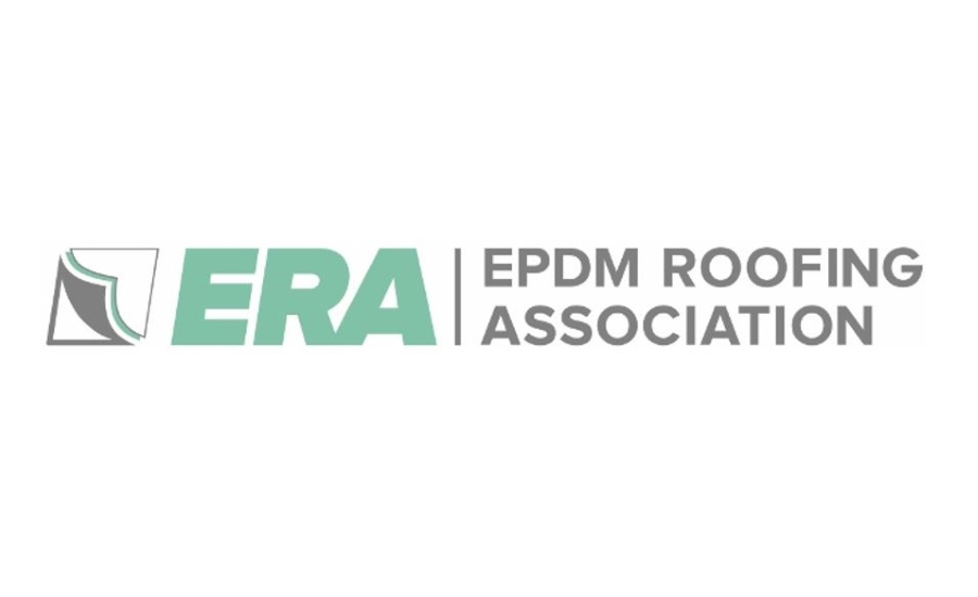ERA Launches Resilience Website 3