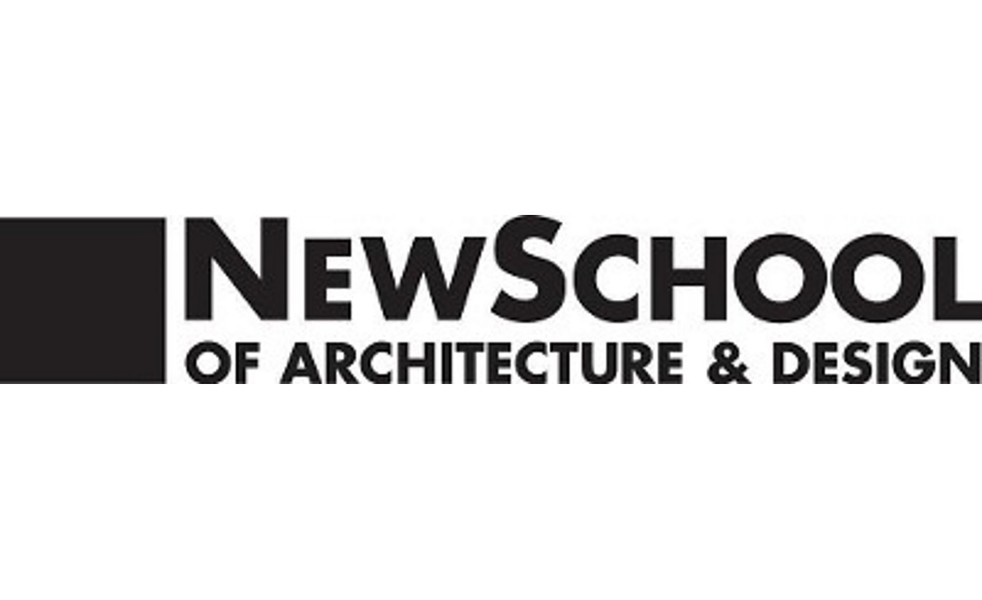 NewSchool of Architecture