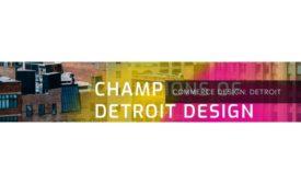 Commerce Design Detroit