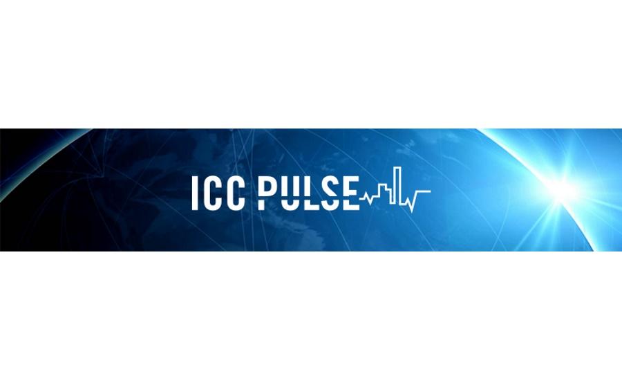 Icc Pulse Podcast Episode 2 2018 03 22 Building Enclosure
