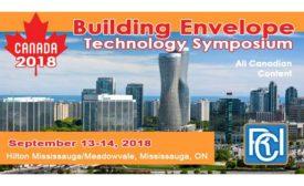 RCI 2018 Symposium
