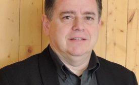 Engineer Robert Jutras