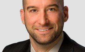 Andrew Dunlap