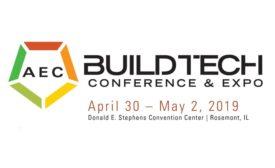 AEC BuildTech