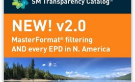 SM Transparancy Catalog