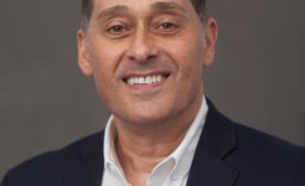 Doug Kramer