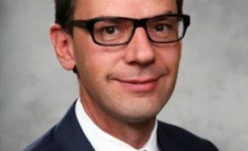 David Martiny