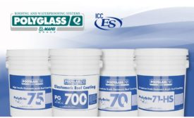 Ployglass