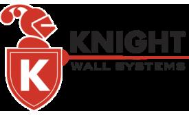 knight walls