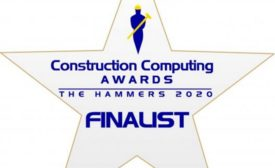 computing awards