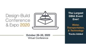 2020 virtual design