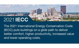2021 IECC
