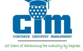 Concrete Industry Management