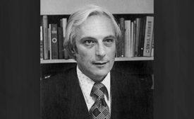 Howard Simpson