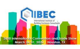 IIBEC 2020