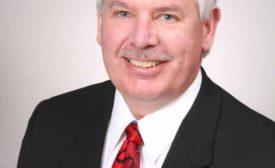 Jeff Henry