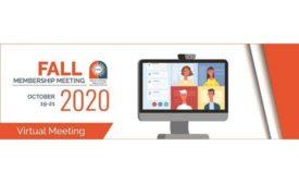NFRC 2020