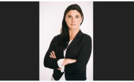 Nathalie Thibault