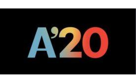 AIA 2020