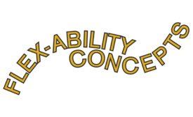 flexability concepts