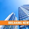 breakings news1