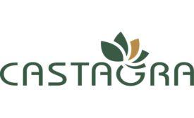 Castagra