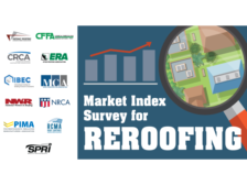 roofing survey