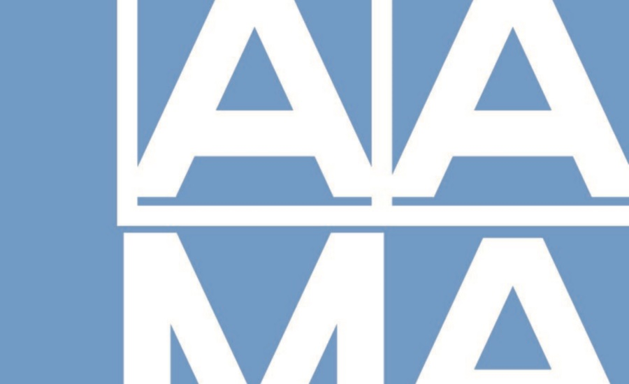 Aama Committee Hosts Well Building Standard Speakers