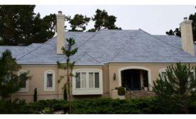 DaVinci Roofs