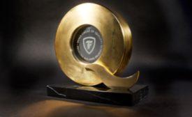Firestone Award - Bade