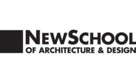 NewSchool Logo