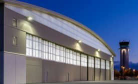 Daylighting in commercial buildings