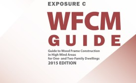 AWC Guidelines