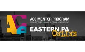 ACE Mentorship