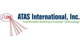 ATAS International