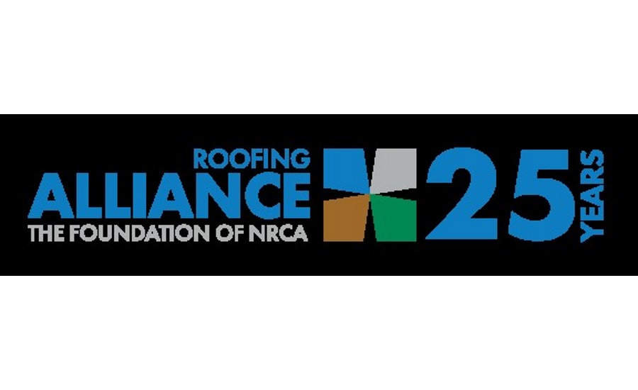 Roofing Alliance